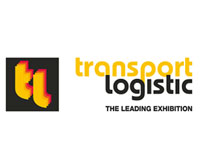 Transport-Logistik-200-Logo